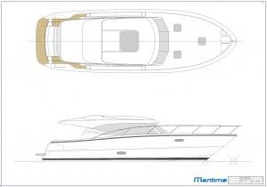 S48 (13-01-2015)_(DeckPlan & OutBoard Profile