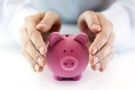Financement - assurance