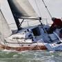 J 99 Sport Sailboat