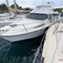 Gibert Marine Jamaica 30 Fly